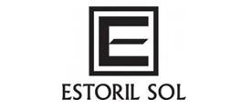 estoril_sol_sa_2