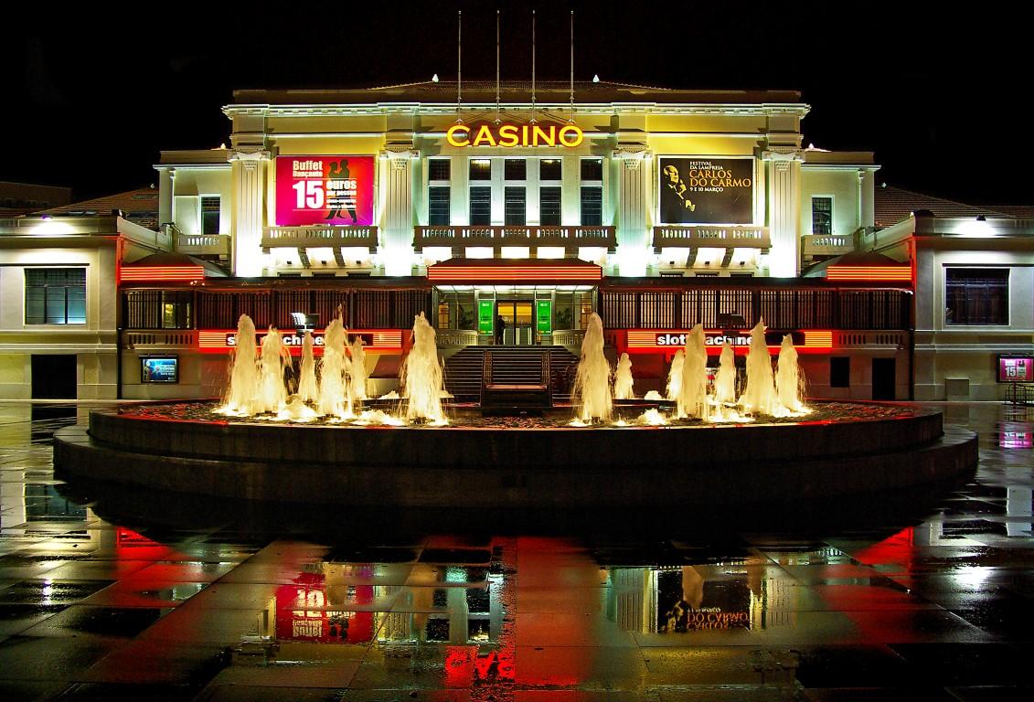casino_da_povoa_454797333502bd69be7082